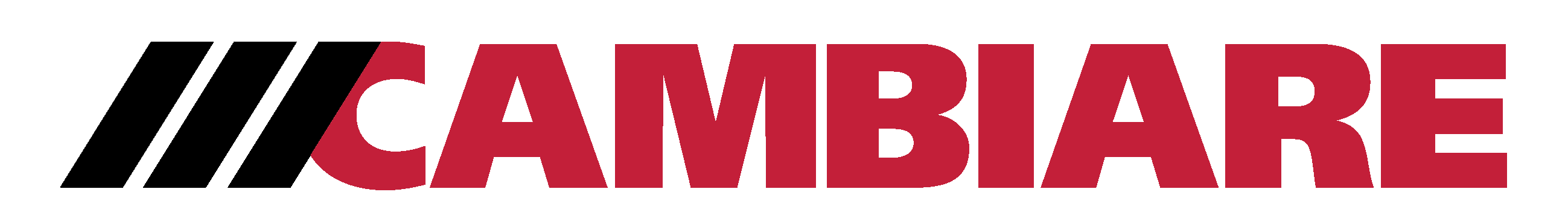 Cambiare PNG