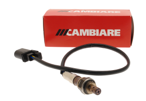 5-Wire Lambda Sensorv2_edited-1