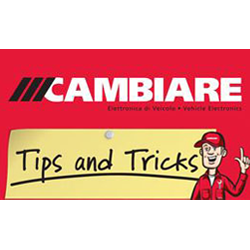 Cambiare t and t website